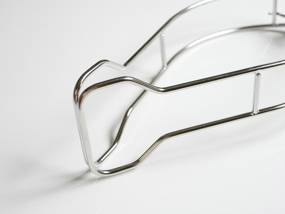 【大木製作所】 布団バサミ