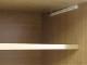 【adepeche】cadeal レコードラック 4x2-box【受注生産品・メーカー直送・代引き不可商品】