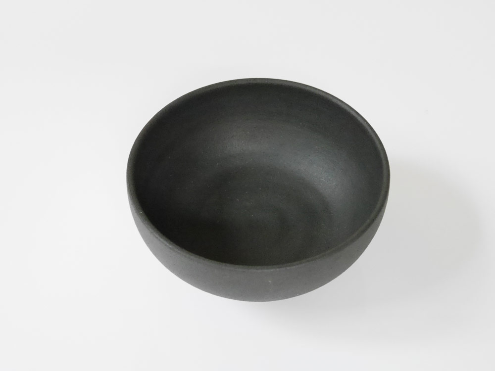 ライスボール L 黒