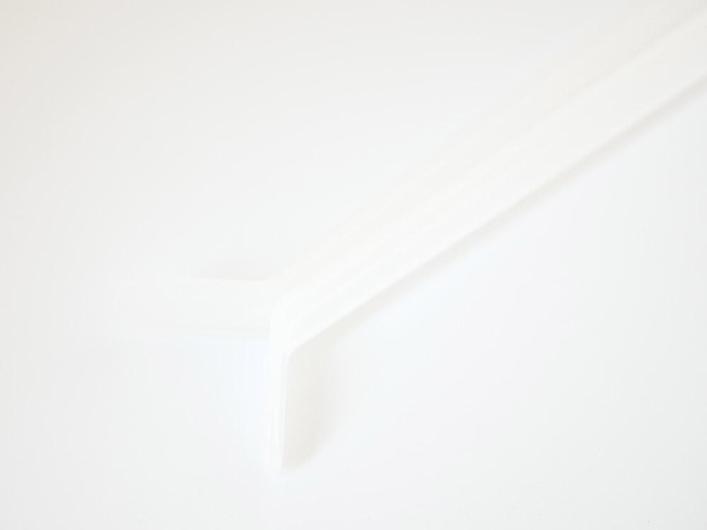 【like-it】ブーツキーパークリップ2個組 ナチュラル