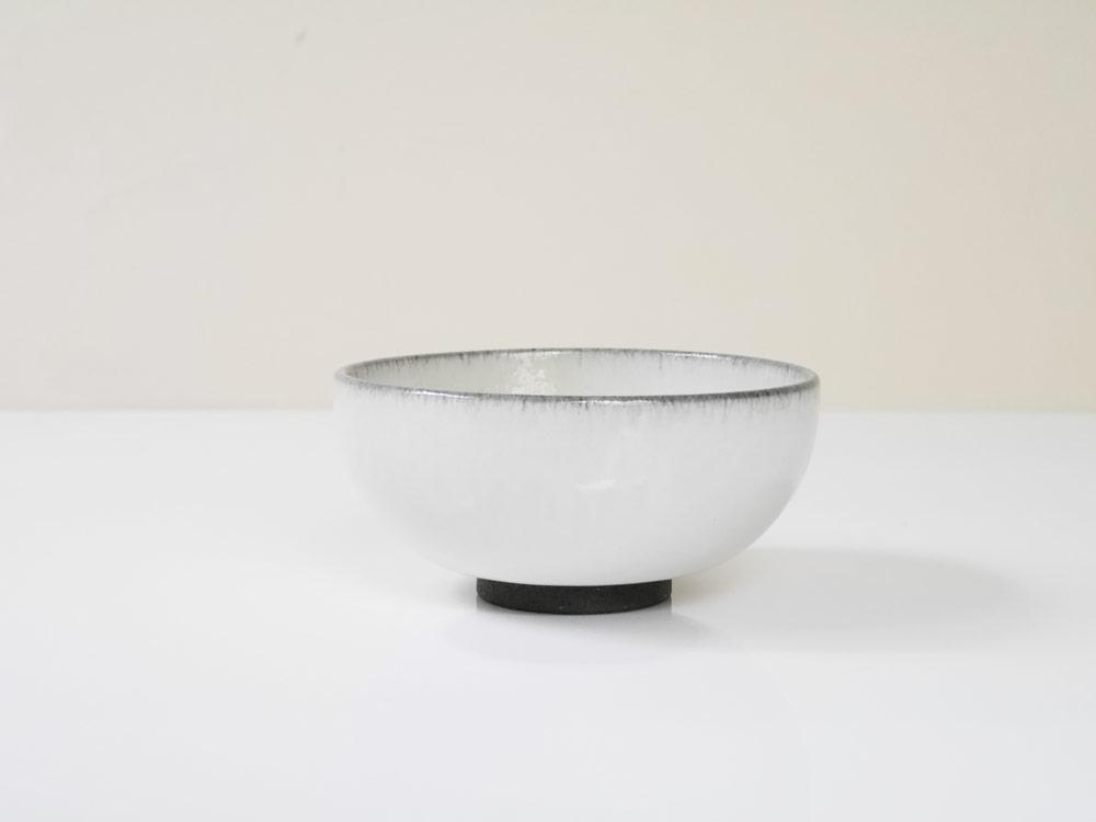 ライスボール L 白