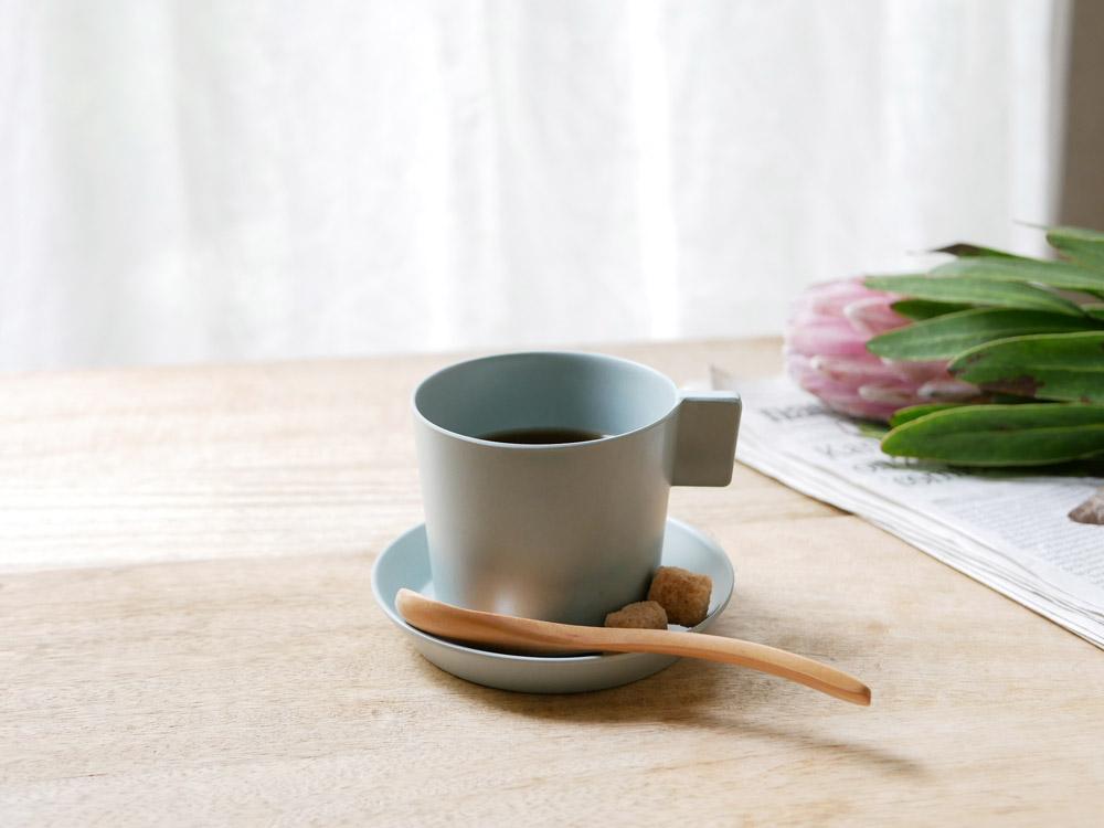 【usumono】mini bowl ミント
