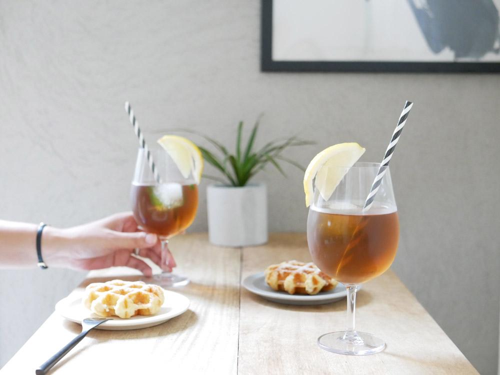 【tak.】カジュアルディッシュ ワイングラス