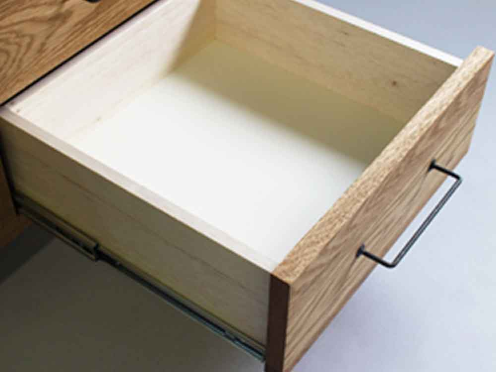 【adepeche】cadeal テレビボード 1500【受注生産品・メーカー直送・代引き不可商品】