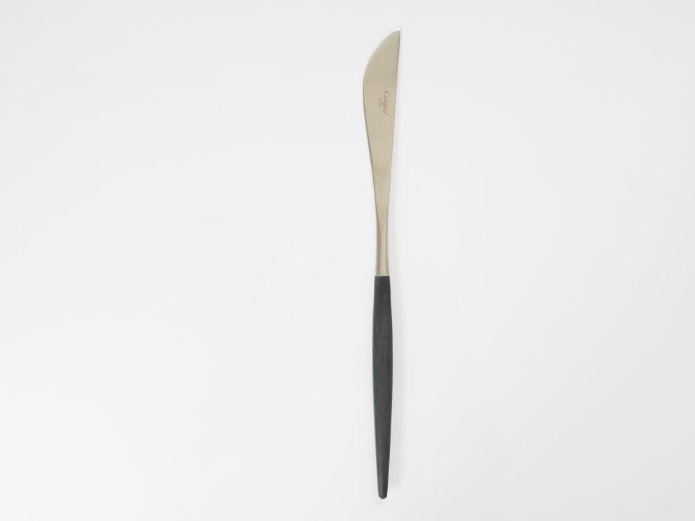 【Cutipol】GOA ディナーナイフ