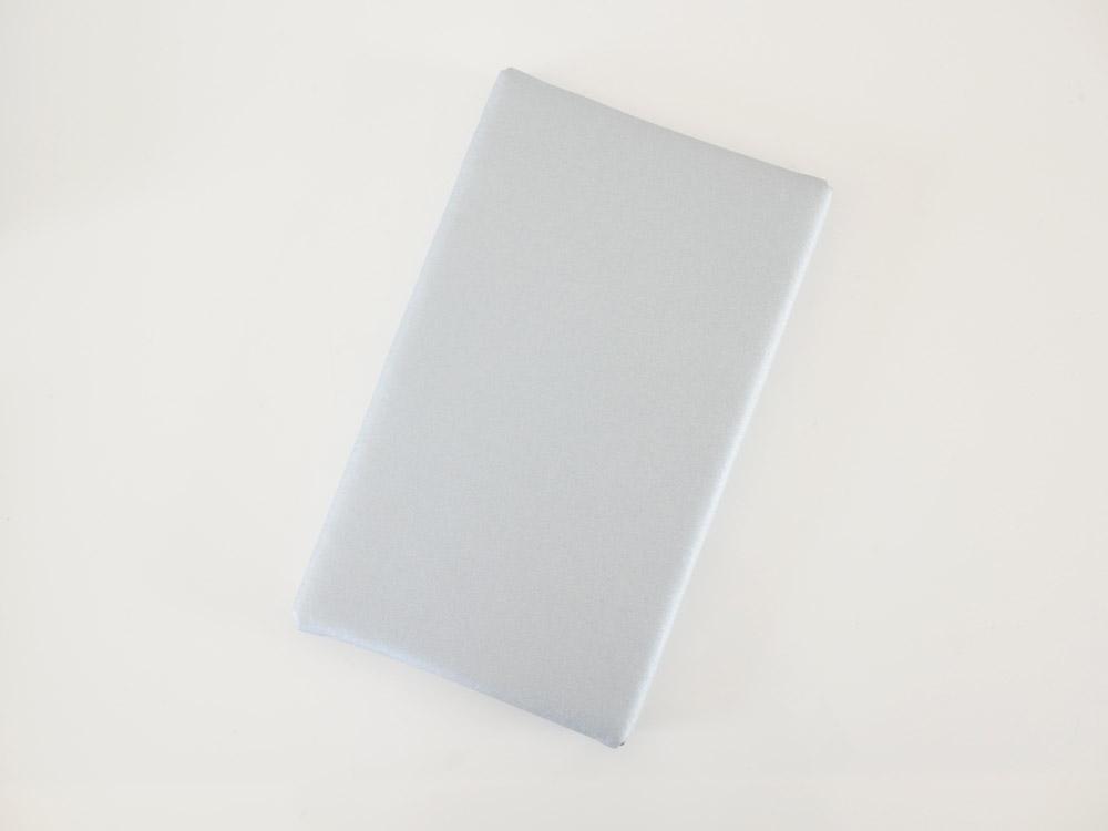 【Yamazaki】平型ちょい掛けアイロン台 アルミ