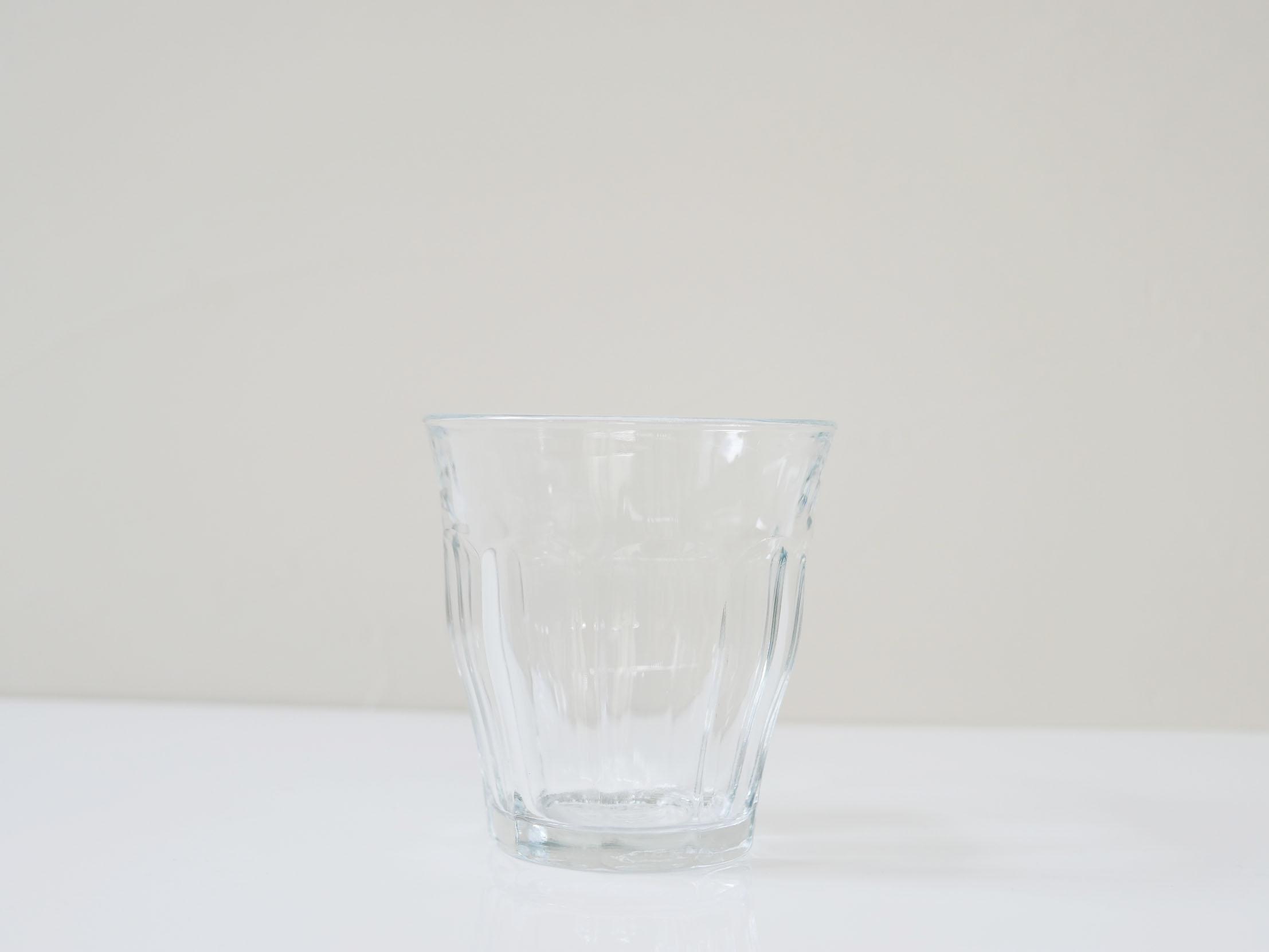 【DURALEX】デュラレックス ピカルディ タンブラー 220ml