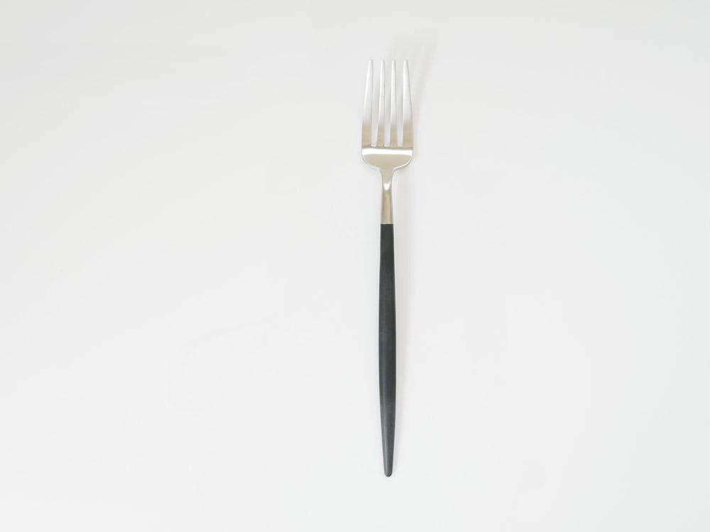 【Cutipol】GOA デザートフォーク