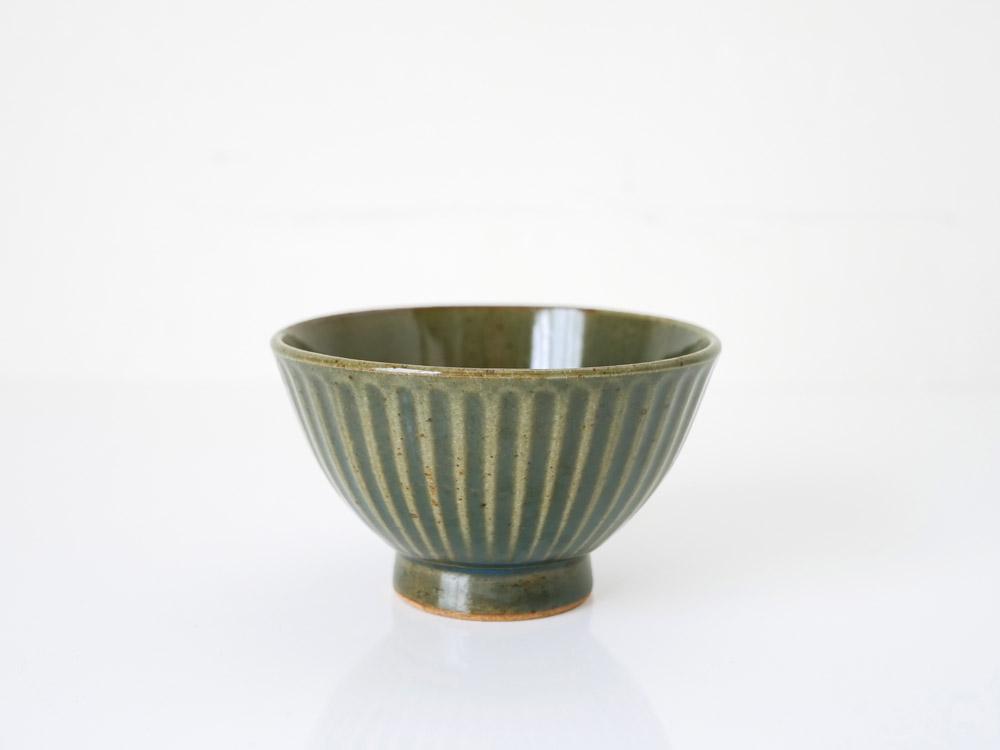 【adepeche】 OTOHA bowl / TAKANA(高菜)