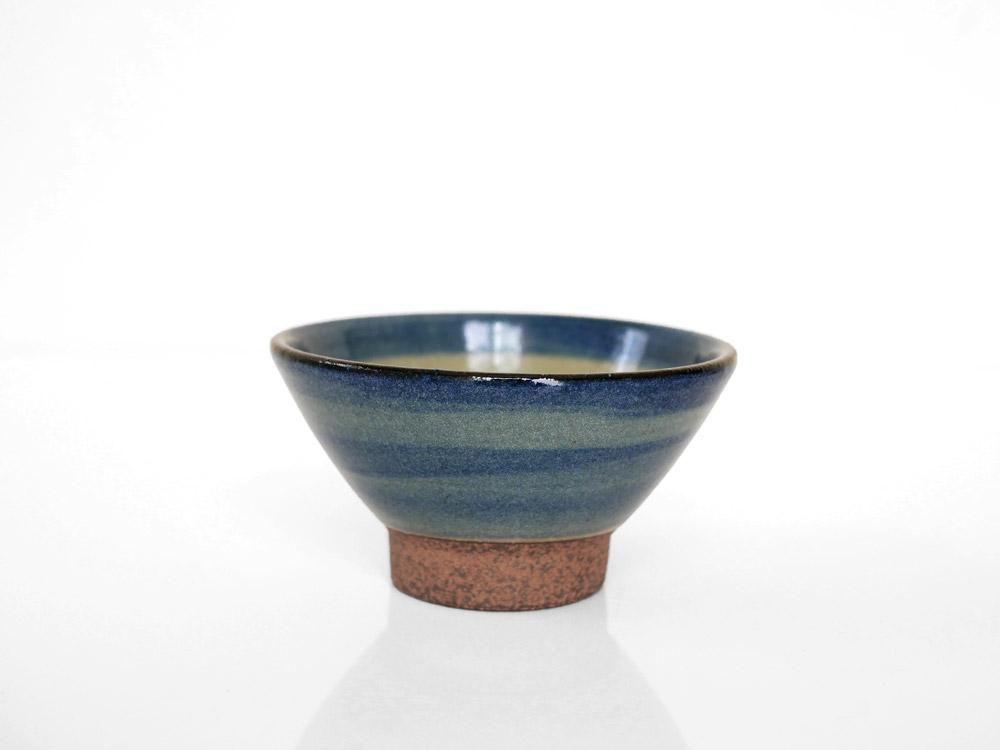 【adepeche】 OTOHA bowl /NORI
