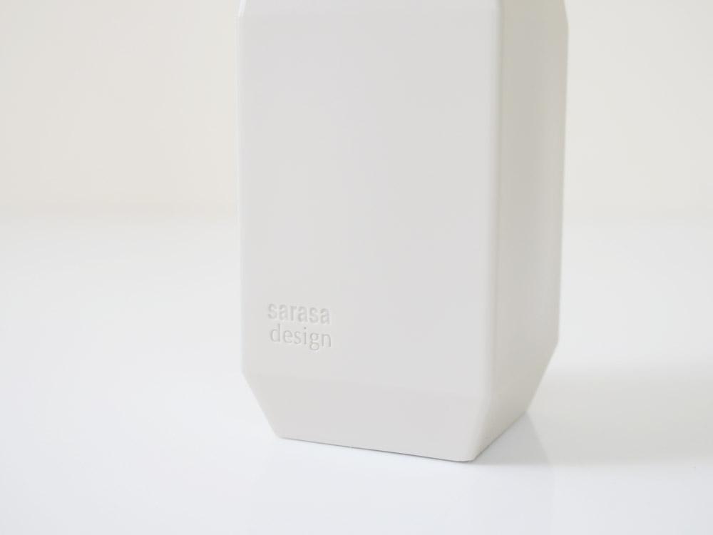 【B2C】 2wayスプレーボトル360℃/ウォームグレー