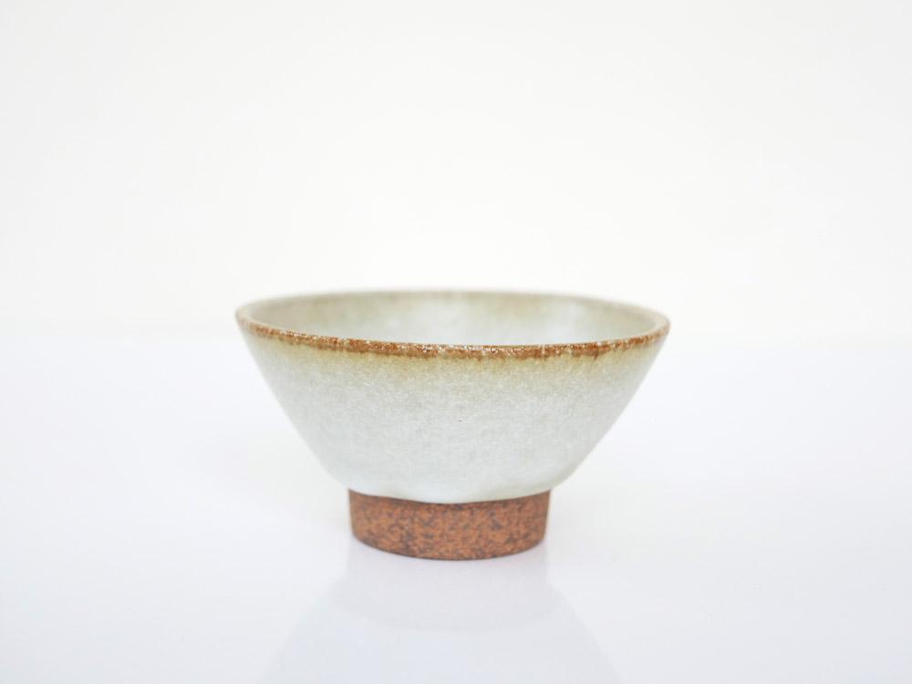 【adepeche】 OTOHA bowl /KABU