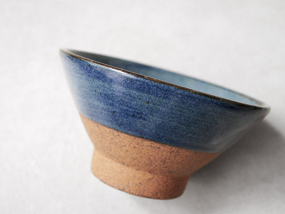 【adepeche】OTOHA bowl line /NORI