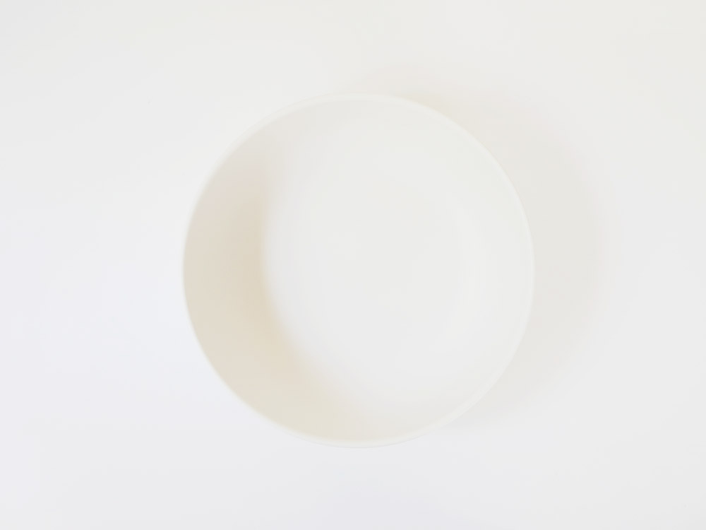 【MARNA】 マグネット湯おけ
