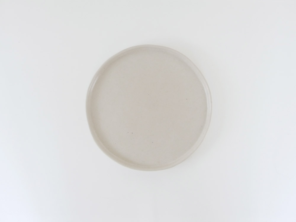 【COSTA NOVA】LAGOA サラダプレート ストーン