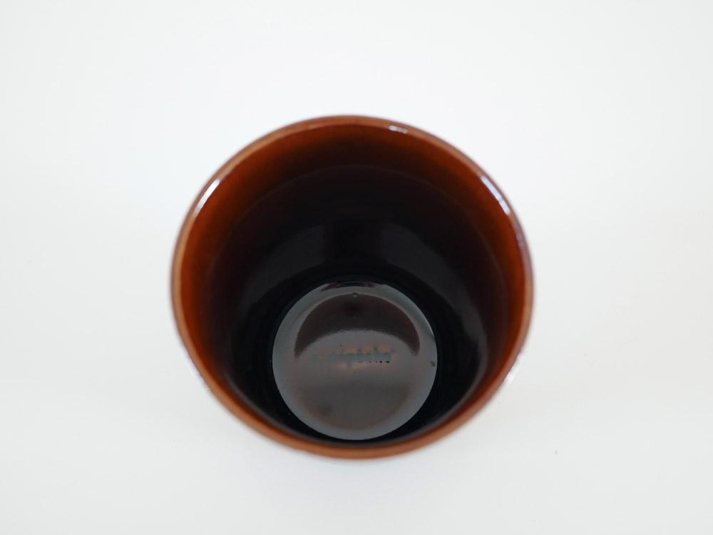 【adepeche】EN リキュールグラス AME 飴