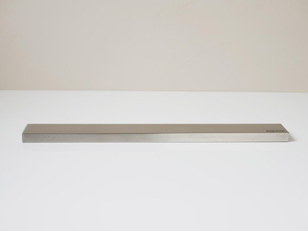 【DULTON】ステンレスマグネティックツールホルダー45cm