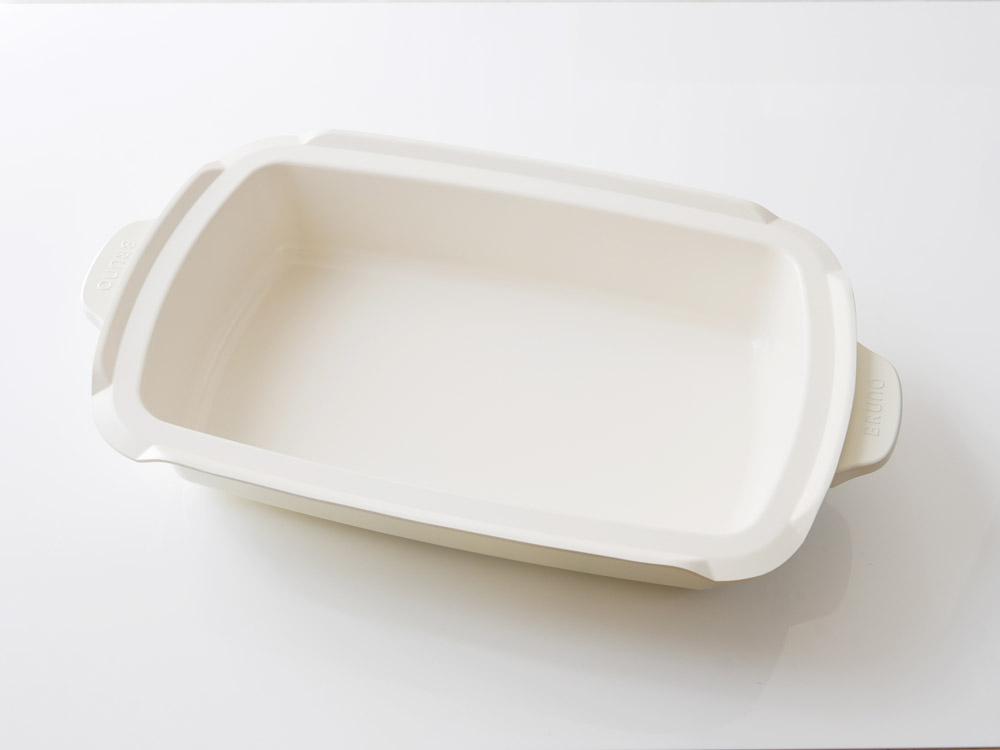 【BRUNO】ホットプレートグランデサイズ用 深鍋