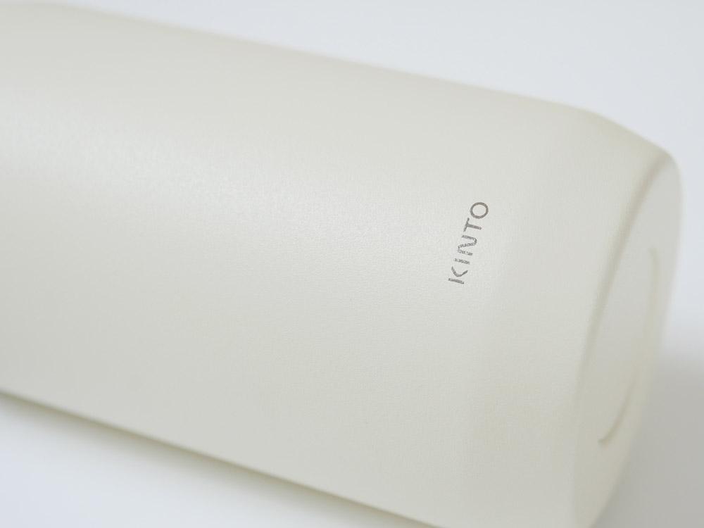 【KINTO】プレイタンブラー 300ml ホワイト