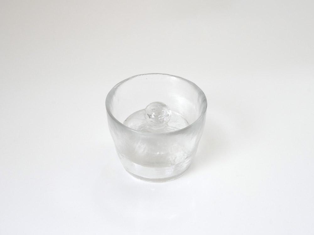 【KINTO】浅漬け鉢 380ml