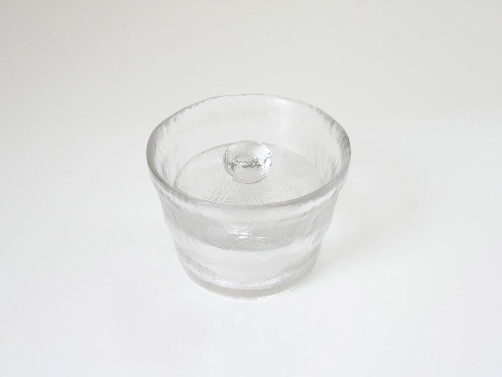【KINTO】浅漬け鉢 640ml
