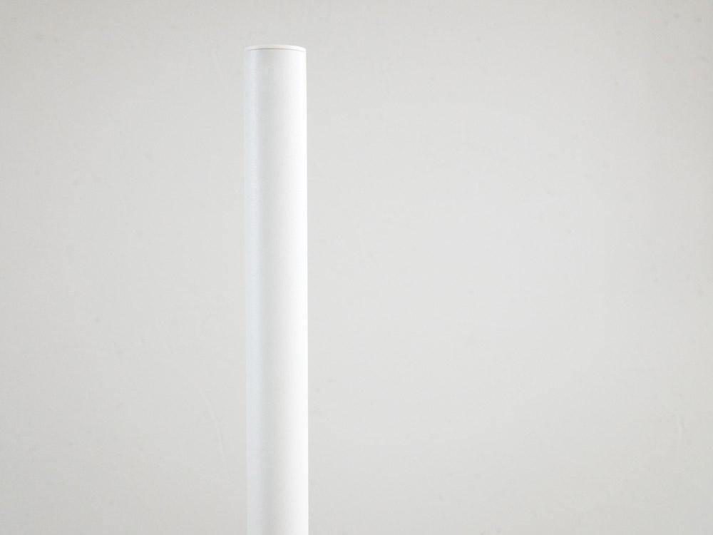【DRAW A LINE】020 Move Rod ホワイト