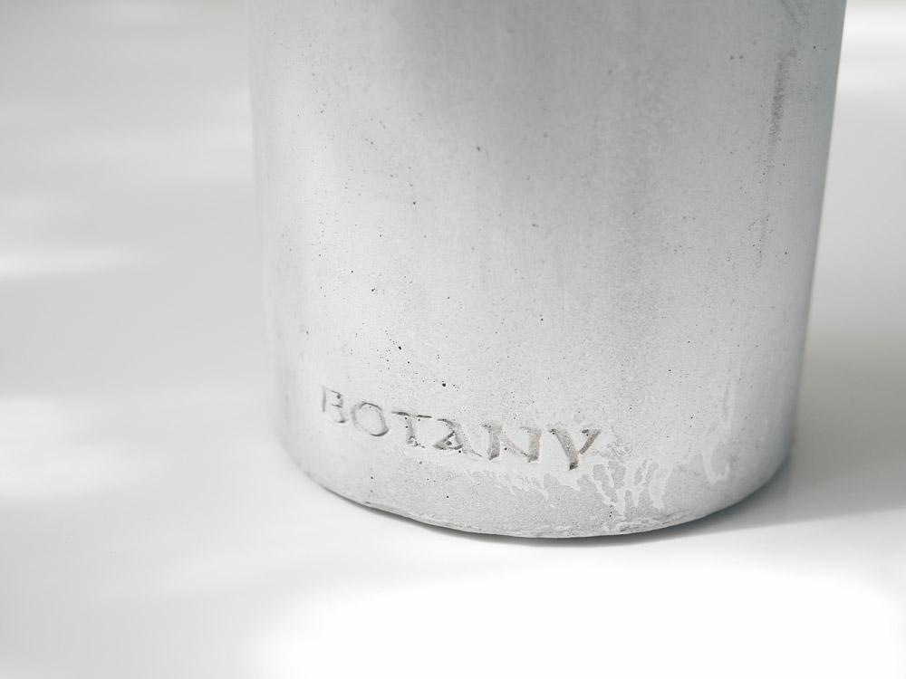【DULTON】アロエフレグランスディフューザー/カッティンググラス