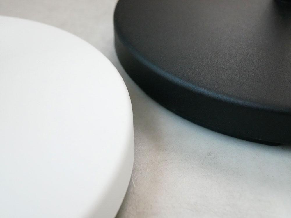 【smart】 ランドセルスタンド ブラック