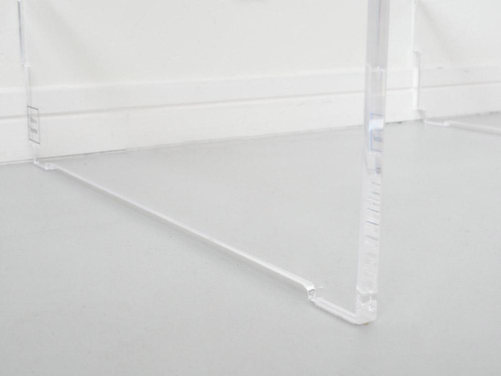 【ideaco】 ロボクルハウス