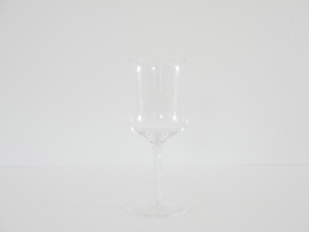 【DULTON】S.C グラス ワイン