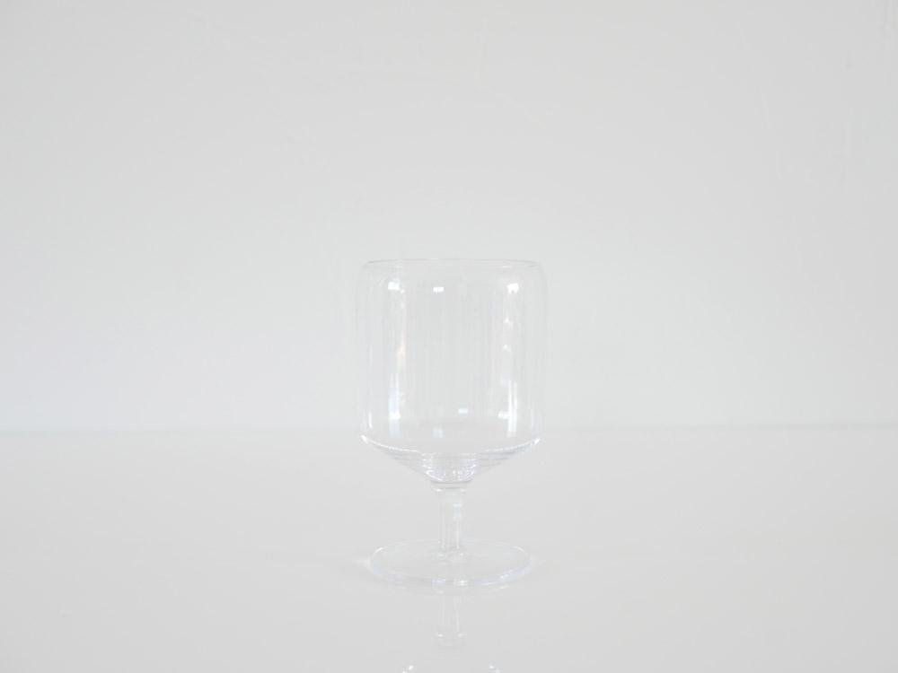 【DULTON】S.C グラス アクア