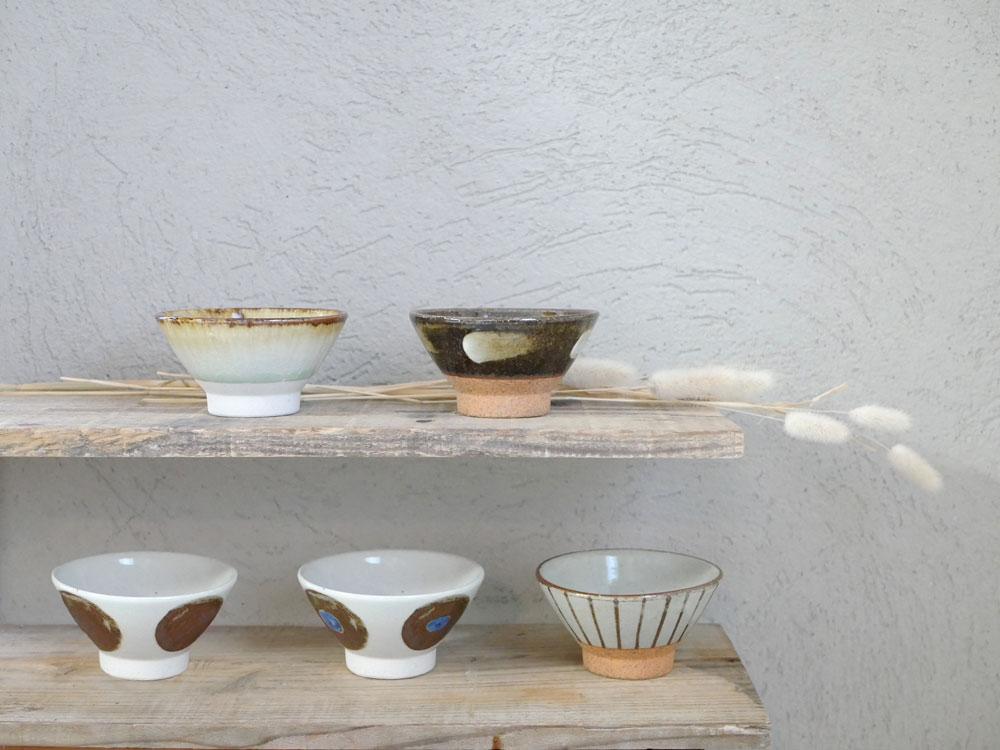 【adepeche】OTOHA bowl KONBU 昆布