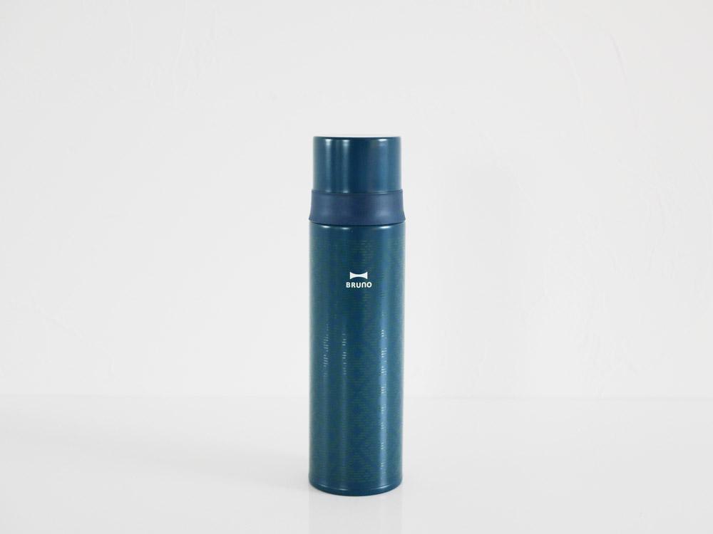 【BRUNO】MONYO コップ ボトル 500 KOGIN