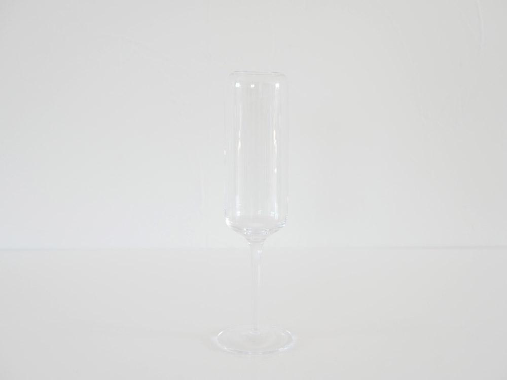 【DULTON】S.C グラス フルート