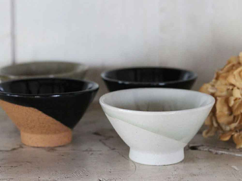 【adepeche】OTOHA bowl KIKURAGE 木耳