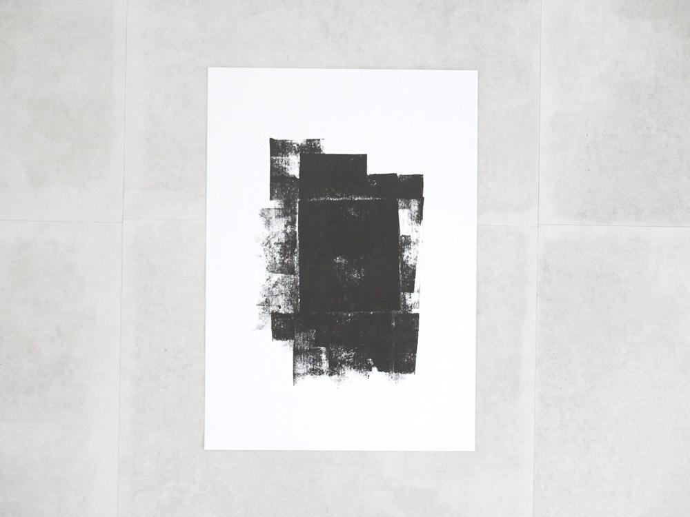 【MONOKHROME】モノクローム /Layer(レイヤー)