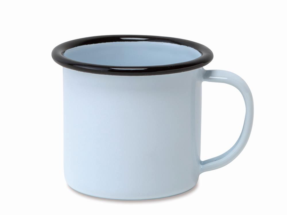 【POSH LIVING】POMEL マグカップS ブラック