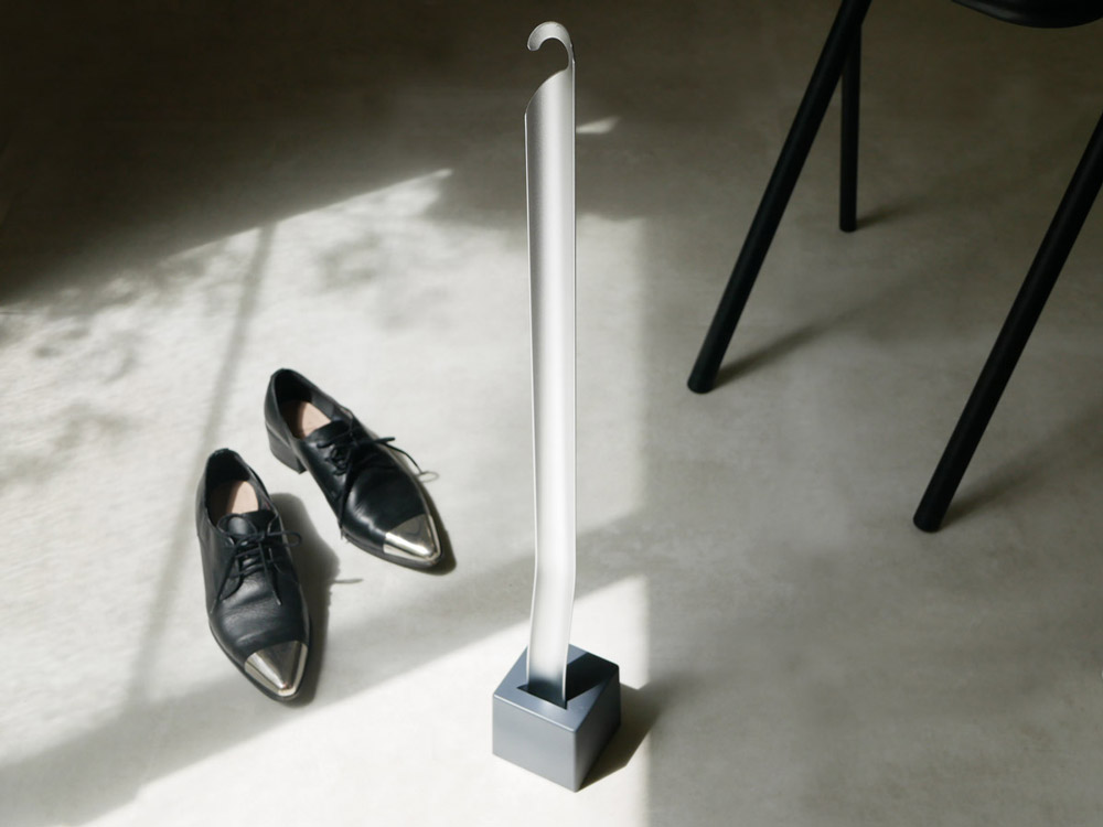 【SEMPRE】 靴ベラ