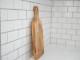 【Arte Legno】カッティングボード ベンティ