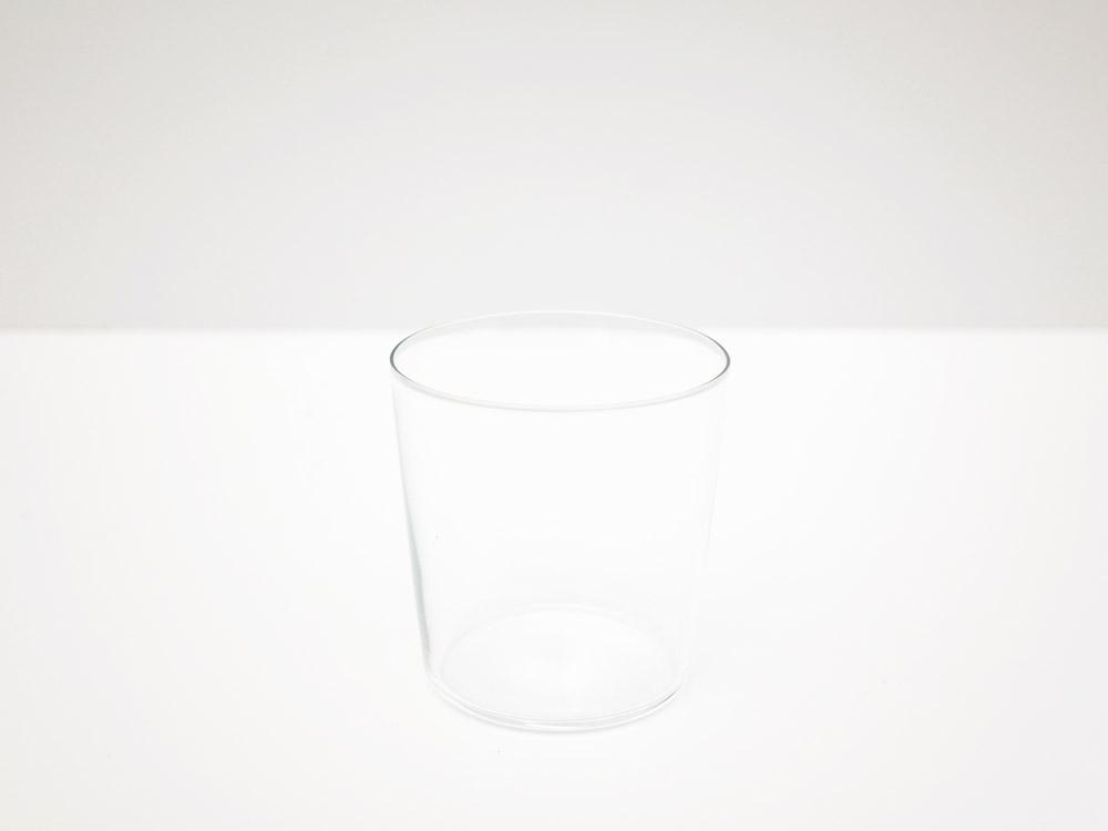 【木村硝子店】ソバ ロックグラス 12oz 360cc
