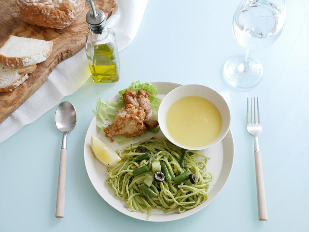 【予約販売5月下旬入荷予定】【usumono】mini bowl サンドホワイト
