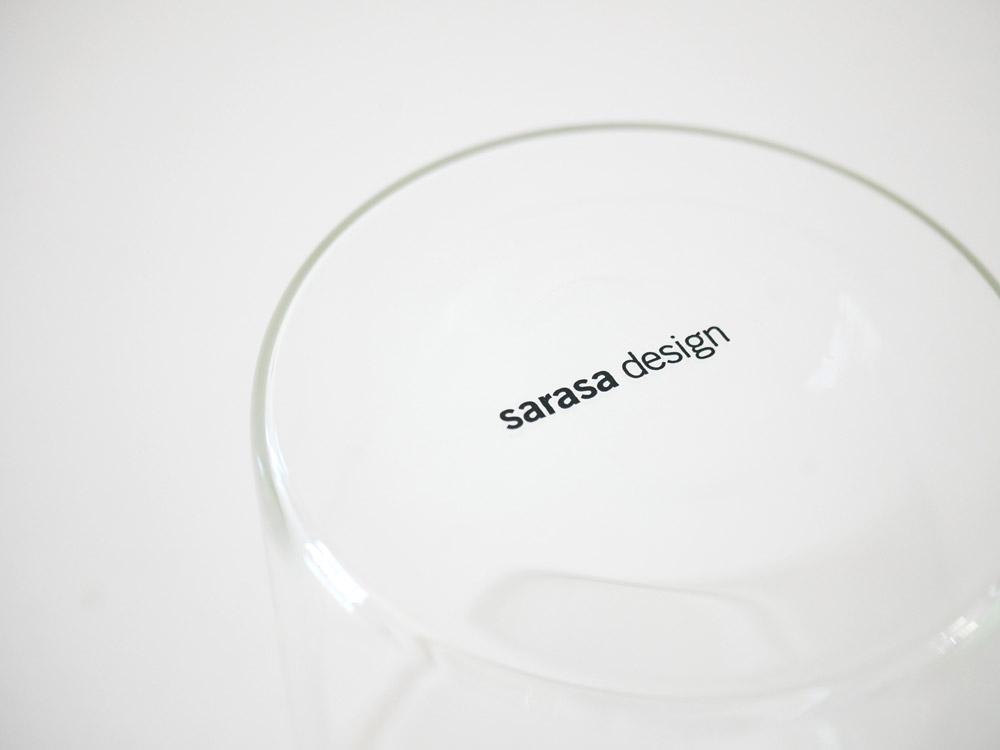【b2c】耐熱ガラスキャニスター S 300ml