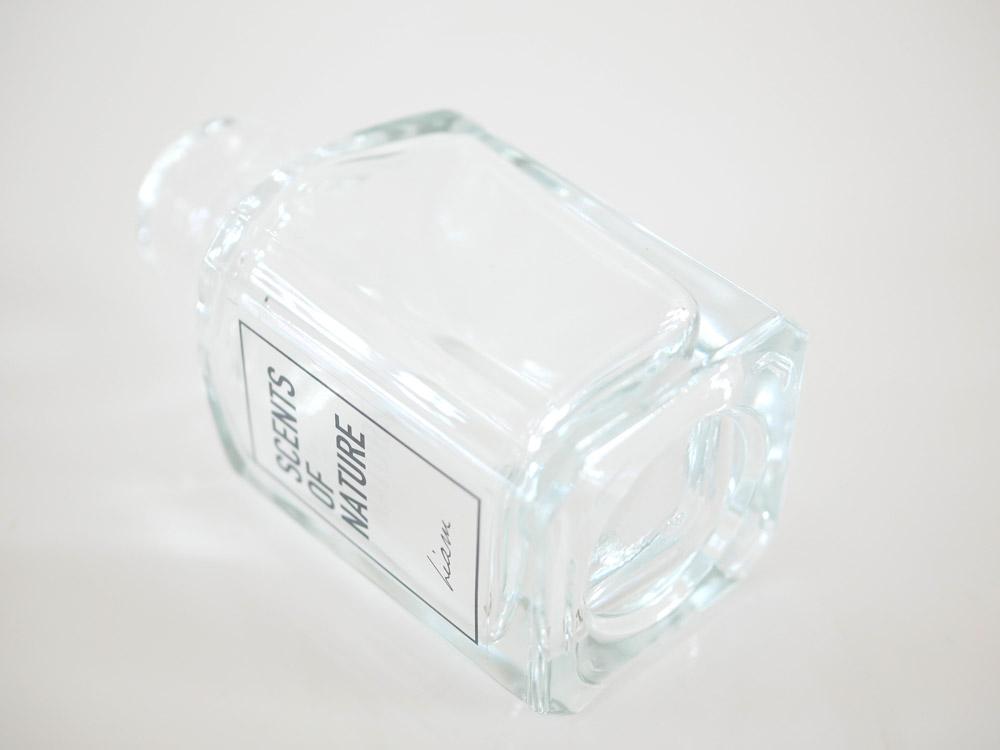 【Liam】TERRA フレグランスディフューザー ローズゼラニウム