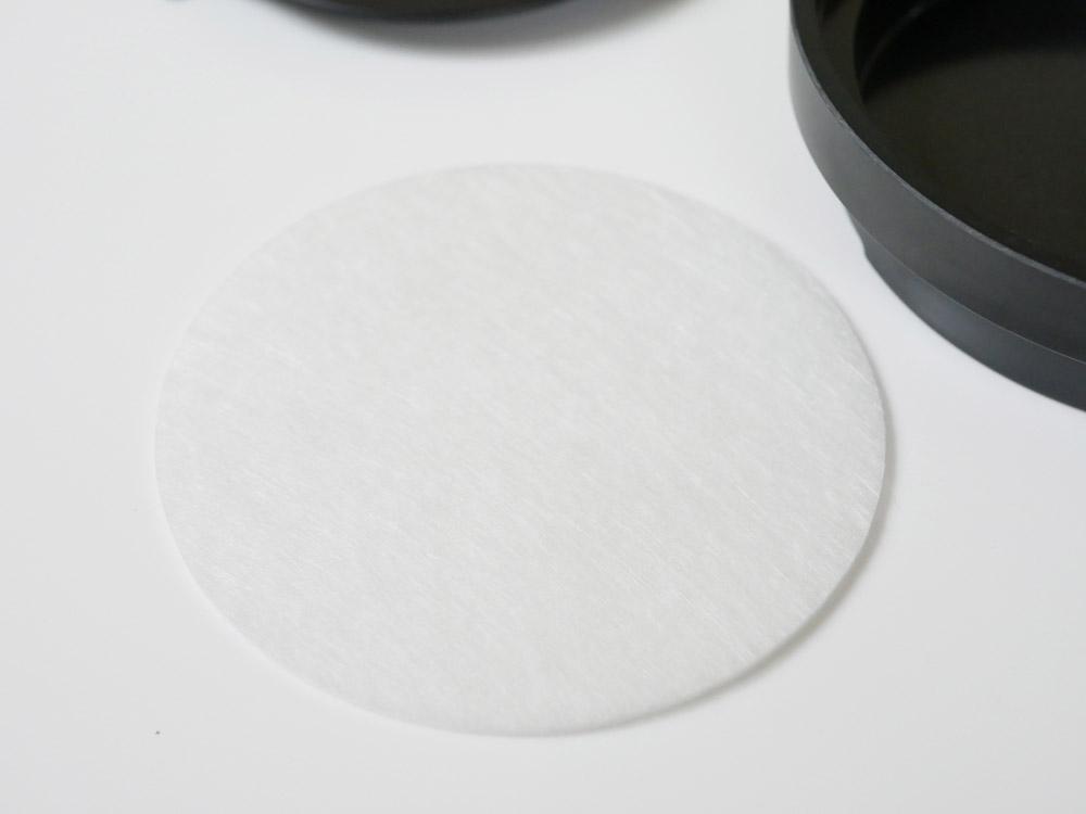 【Manhole 】マンホール 交換用シート(2枚入)