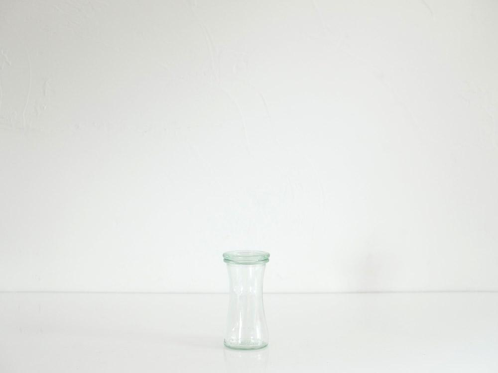 【WECK】 デリカテッセン 100ml