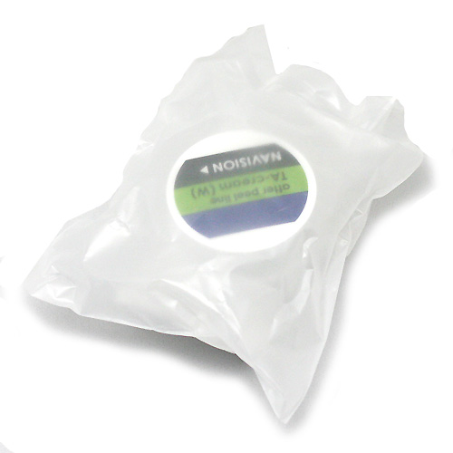 NAVISION ナビジョン TAクリーム(W) 美白 クリーム 30g 【価格より5%OFF】《送料無料》