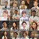 【プレミアムグリース】バーバーグリースH 150g