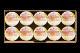 蒜山ジャージー白桃ヨーグルト 10個入り