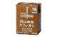 蒜山酪農カフェ・オ・レ 180ml