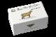 蒜山ジャージーバター(発酵・食塩無添加)450g